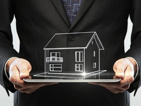 юридическая консультация сделки недвижимость